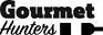 Gourmet Hunters Blog