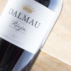 Dalmau Reserva 2013
