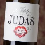 Barco del Corneta Judas 2015