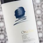Opus One 2011 Magnum
