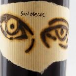 Son Negre 2004 - 6 L