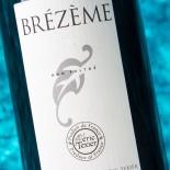 Éric Texier Côtes Du Rhône Brézème