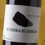 Esquirla Bardallo