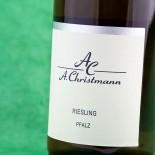 Christmann Gutswein Riesling