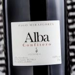 Alba Confitero