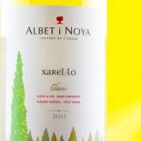Albet Noya