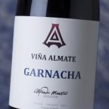 Alfredo Maestro Viña Almate Garnacha 2014