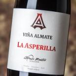 Viña Almate La Asperilla 2015