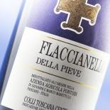 Fontodi Flaccianello Della Pieve Colli Toscana Centrale 2011