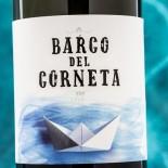 Barco Del Corneta 2015