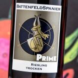 Battenfeld Spanier Prime