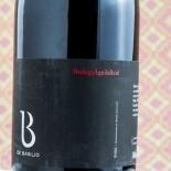 B Basilio