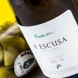 Leirana A Escusa 2013