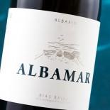 Albamar 2016