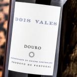 Dois Vales Douro