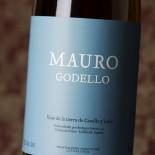 Mauro Godello 2016