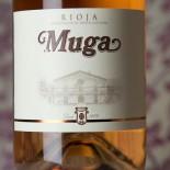 Muga Rosado 2017