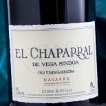 El Chaparral 2013 Magnum