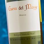 Cueva Del Monge Blanco 2014