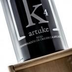 Artuke K4 2016
