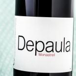Depaula