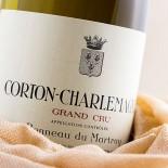 Bonneau Du Martray Corton Charlemagne