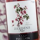 Jardins Rosé 2015