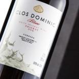 Clos Dominic Blanc