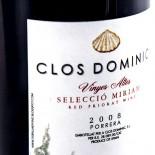 Clos Dominic Selecció Miriam