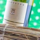Augustus Chardonnay 2017