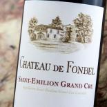 Château De Fonbel 2009