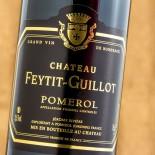 Château Feytit Guillot
