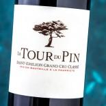 Château Tour Du Pin