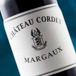 Château Cordet 2011