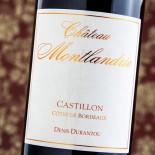Château Montlandrie