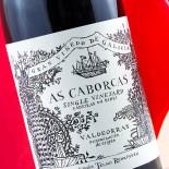As Caborcas