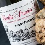 Grossot Chablis Fourchaume