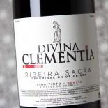 Divina Clementia
