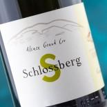Binner Alsace Schlossberg