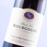Camus Bruchon Bourgogne