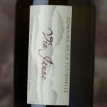 Domaine De La Tournelle Arbois Vin Jaune 2008 - 62 Cl