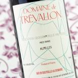 Domaine Trevallon