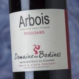 Domaine Des Bodines Arbois Poulsard 2015