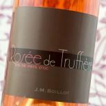 Domaine Jean Marc Boillot Rosée De Truffière 2016