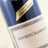 Philippe Charlopin-Parizot Gevrey-Chambertin Vieilles Vignes 2014
