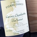Pierre Damoy Gevrey Chambertin Clos Tamisot 2013
