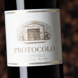 Protocolo Tinto 2015