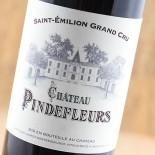 Château Pindefleurs 2012