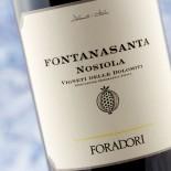 Fontanasanta Nosiola