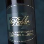 Pichler Dürnsteiner Kellerberg Riesling Tba 2006 - 37,5 Cl